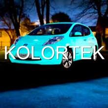 Water-based organic luminous pigment for car paint, luminous pigment with high quality, luminous pigment manufacturer