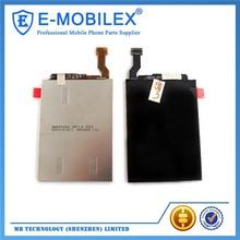 100% original new arrival for nokia lumia 1520 lcd digitizer China supplier