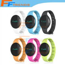best Fashionable Lovers smart watch bracelet, custom android mobile phone, watch mobile phone