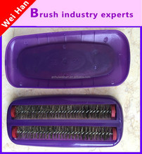 household cleaning brush,Electrostatic dusting brush sweep/roller/bed/sofa bed brush carpet in number