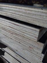 Consmos high grade Film Faced Plywood, Poplar Core Film faced plywoof