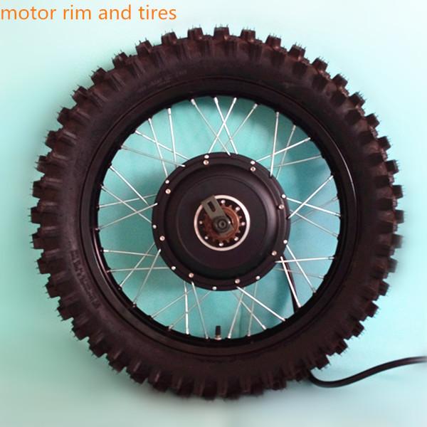 3-5kw ebike wheel.jpg