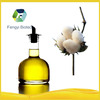High Quality Natural Pure Cooking Edible Cottonseed Oil In Bulk Vegetable Oil