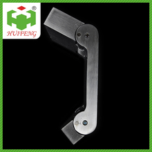 furniture fittings sofa fittings sofa headrest hinge adjustable hinge HF212