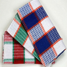 100% cottons Soft Small Hand Towel tea towel