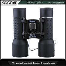 Bk7 Binoculars 10x40 hunting/sports binoculars designed for outdoor