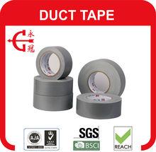 Supply Widely Use Waterproof Custom Made Custom Printed Duct Tape