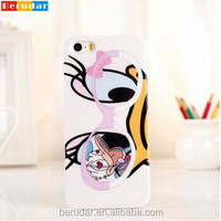 New arrival high quality phone accessoires for iphone 6 6scase