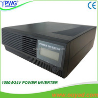 UPS 1000w solar panel inverter with factory price and hot sale