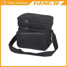 Best quality export caddy cooler bag