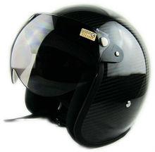 Good Quality Safety Ice Hockey Visor Helmet Top Sale