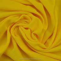 polyester mesh lining fabric tricot Mesh Fabric