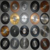 HSS M2,M35,M42 circular saw blade from China Manufacturer