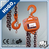 Low Price Forged Chains 2 Ton Vital Chain Block