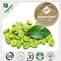 Best Price for Coffee and Cocoa Buyer Grade AA Coffee Green Bean Yunnan Arabica Coffee