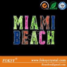 miami beach necesidades cartas pedrería cristal de piedra precio