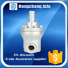 forged iron flexible mechanical joints/quick oil joint/pipe swivel joints
