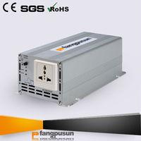 300W mini inverter price with 12V 24V 110V 220V 230V