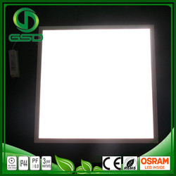 New products looking for distributor solar panel products livarno lux led