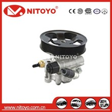 FOR TOYOTA Hydraulic Power Steering Pump 44310-12540