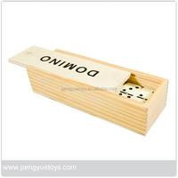 Children Domino Game, Domino Dice Game, Domino Game Set