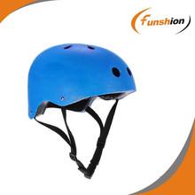 specialized bike helmet for kids, in-mold bike helmet