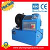 hose crimping machine/hose crimper/ hydraulic tools