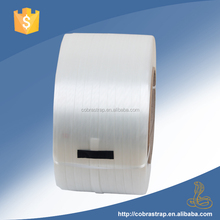 JSB-01 pp wrapping plastic roll