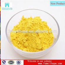 yellow inclusion/ceramic color ceramic inclusion colors holographic pigment