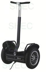 Electric Scooter best-selling 50cc kids mini dirt bikes
