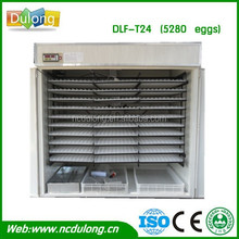 poultry , chicken , ostrich egg incubator for sale