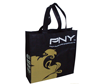 Latest Hot Selling!! Good Quality non woven bag from China workshop