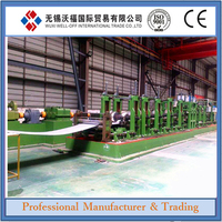 automatic tube/pipe /barrel/vessel/cylinder /drum tig welding machine price
