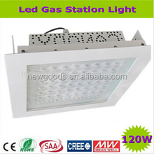 Exclusive high energy saving and high power 120w led high bay