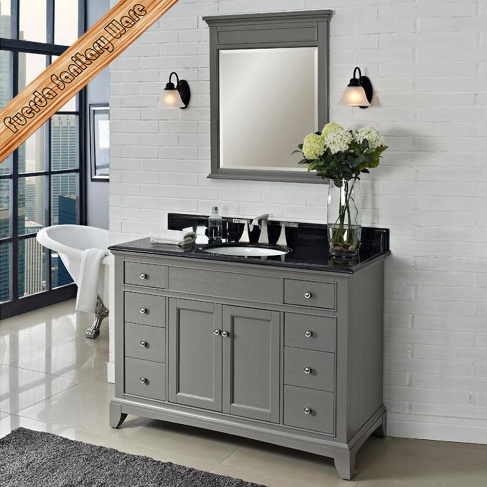 Perfect Home Bathroom Furniture All Furniture Ranges Ramia Gloss Grey