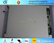 LCD PANEL LM-CC53-22NTK LCD SCREEN FOR INDUSTRIAL 10.4 INCH NEW 90 DAYS WARRANTY