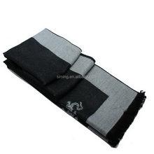 Designer most popular custom made kashmiri shawls stoles