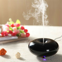 2014 new scent show pieces for home decoration