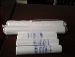 plastic protection cover sheet drop sheet