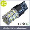 car led light bar 3157 3156 led reversing light led tuning reverse light