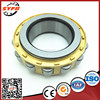 Free sample single row full complement cylindrical roller bearing RN316