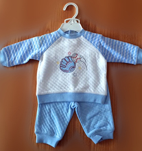 lovely cheap newborn baby clothing sets for boy and girl
