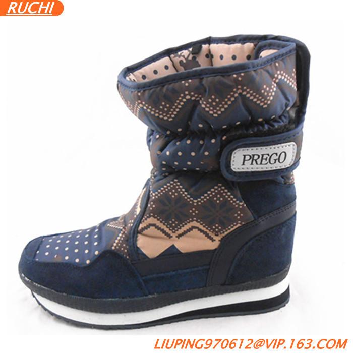 snow boots brand names santa barbara institute for