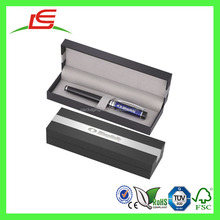 J598 Customized Gift Box for Pens with Foam Inside