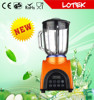 electrical home appliances fruit juice best blender for smoothies