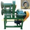 china strip cutting machine / Rubber Powder Production Line/Waste tyre recycling equipment
