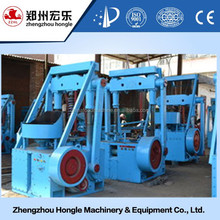 Automatic Beehive Coal Making Machine And Honeycomb Coal Die Forming Machine