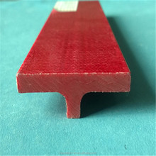 Gpo-3 insulation laminated panel sheet polyester fiberglass sheet color red
