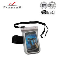 Soccer captain armband, cheap phone cases, cell phone case