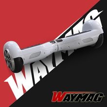 Waymag balance electric motorcycle with factory price